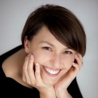 Agnieszka Guzicka