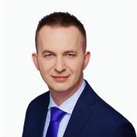 Arkadiusz Guzicki